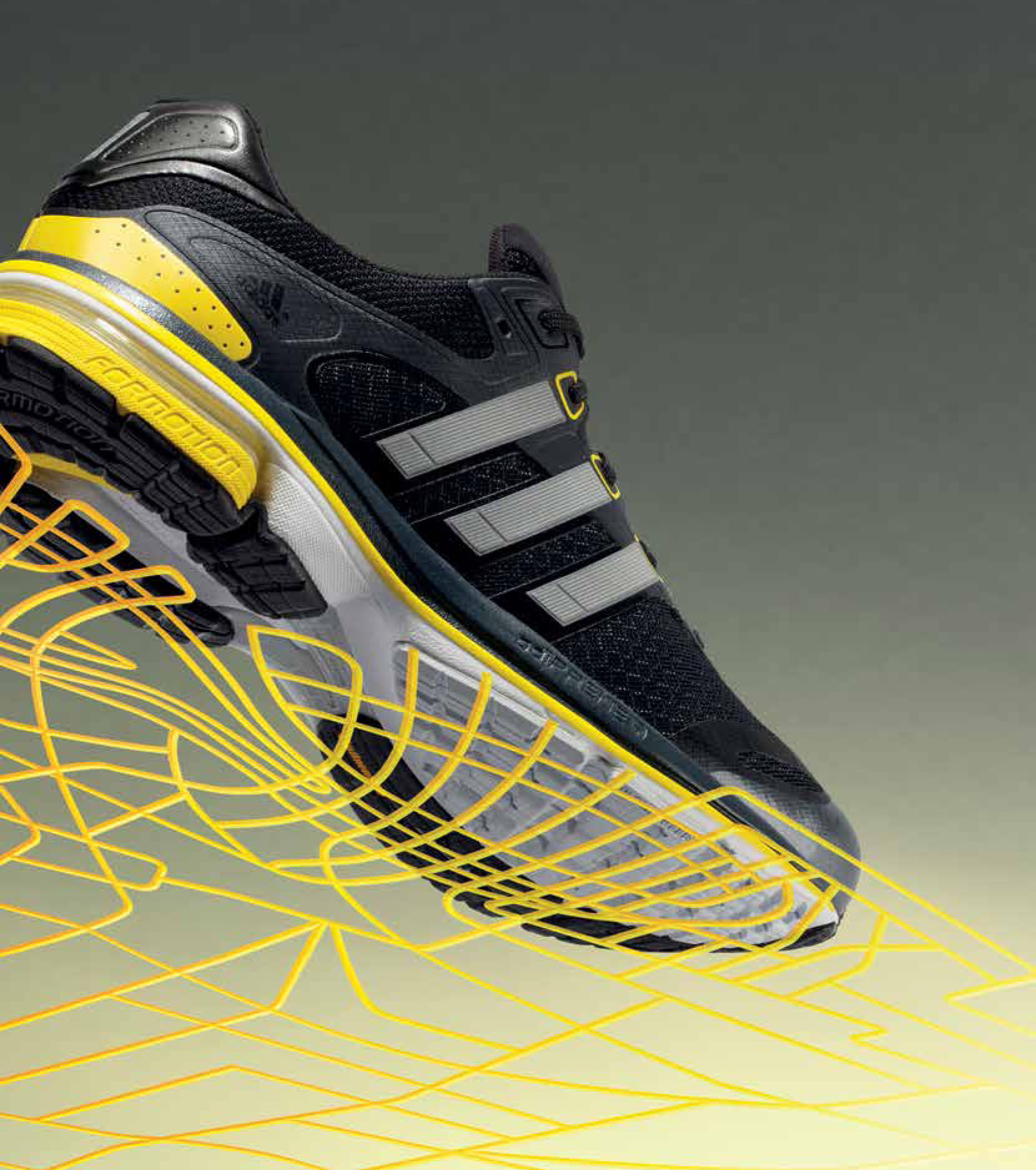 ae999a09f26 adidas supernova glide 5 is the best in the runner s world