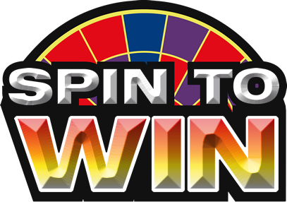 Spin and win cash