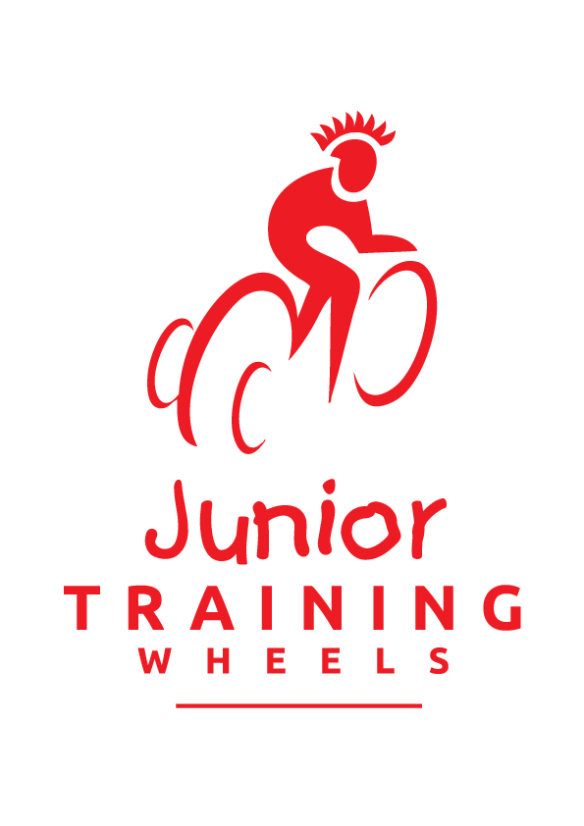 JUNIOR-TRAINING-WHEELS-LOGO-change