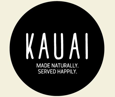 Kauai logo (2)nl